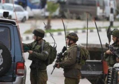 الامم المتحدة: الاحتلال ينتهك حقوق الانسان في فلسطين