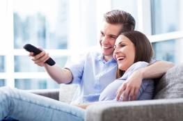 كيف تحافظى على الحبّ بعد عشر سنوات زواج