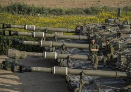 ضباط إسرائيليون يحذرون: الحرب المقبلة ستكشف رداءة قرارات الجيش