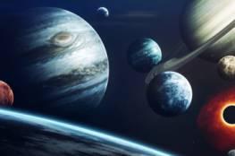 علماء الفلك يكتشفون أقوى مستعر أعظم على الإطلاق