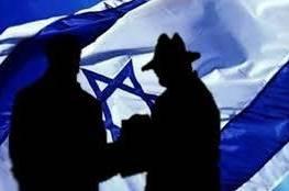 """الجيش الإسرائيلي يقر باستئجار شركة """"بلاك كيوب"""" المثيرة للجدل"""