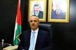 """أبو دياك يبحث مع وزيرة """"التجارة الخارجية"""" الهولندية سبل التعاون"""