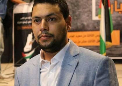 لجان المقاومة تستنكر الهجوم الارهابي الذي استهدف جنود الجيش المصري في سيناء