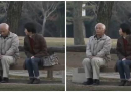 لسبب غريب جدا.. ياباني لم يتحدث لزوجته منذ 20 عاما