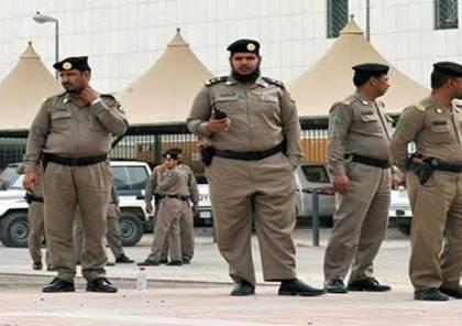 السعودية تعدم 33 شيعيا بقطع الرأس بالسيف والحرابة وصلب احدهما