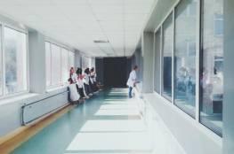 مستشفيات إسرائيلية تعترف: فصلنا مريضات يهوديات عن عربيّات