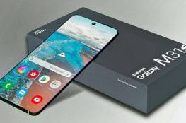 هاتف متطور ورخيص من سامسونغ قريبا
