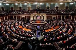 مجلس الشيوخ يوافق على اكبر حزمة مساعدات اقتصادية في تاريخ الولايات المتحدة