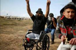 مردخاي يزعم: لا يوجد دليل على أن إبراهيم ابو ثريا قتل برصاص الجيش