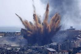 معاريف: الجيش الاسرائيلي بدأ يستوعب إخفاقات الحرب الأخيرة على غزة