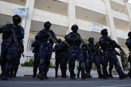 الشرطة والنيابة تباشران التحقيق في ظروف وفاة مواطن بنابلس