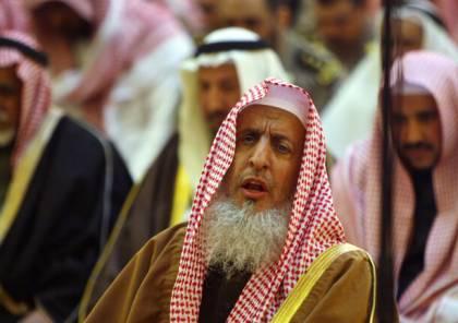 """مفتي السعودية يشن هجوما حاد على جماعة """"الإخوان المسلمين"""".."""