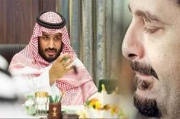 رئيس الوزراء اللبناني يدفن شركته في السعودية نهائيا!