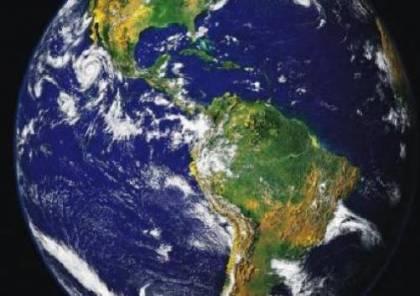 """""""ناشيونال جيوغرافيك"""" تعترف رسميا بوجود محيط خامس على الأرض"""