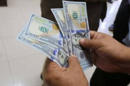 """جمعية الأنصار تعلن موعد صرف المساعدات المالية لذوي شهداء """"انتفاضة الأقصى"""""""