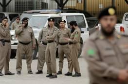 القبض على مواطن اعتدى على سائق ووثق جريمته بالفيديو في السعودية