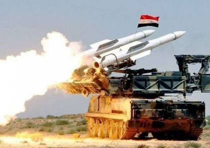 مصدر عسكري: مواقع الجيشين السوري والتركي متقاربة والاشتباك وارد في اي لحظة