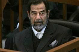 تركي الفيصل يكشف أسراراً خطيرة بشأن إسقاط الرئيس العراقي صدام حسين