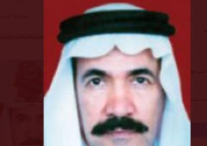 سبب وفاة حمود السعد البراهيم مؤسس مطعم هرفي في السعودية