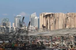 """صحيفة بريطانية تتهم ساسة لبنان بعرقلة التحقيق في انفجار """"مرفأ بيروت"""""""