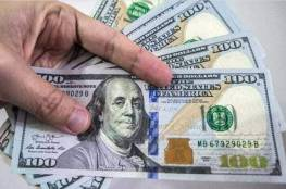 السودان .. ارتفاع سعر الدولار اليوم في السوق السوداء