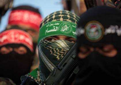 مصدر بالمقاومة: الاحتلال أفشل الجهود المبذولة للتهدئة.. ورسائل للاحتلال تشهدها الساعات المقبلة