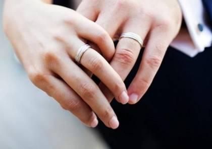 كيف تجتاز عام زواجك الأول بنجاح؟