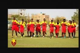 موعد مباراة المريخ السوداني وفيتا كلوب والقنوات الناقلة في دوري أبطال أفريقيا 2021