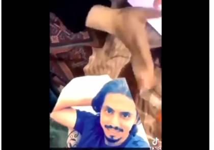 فيديو .. قصة المغدورة قمر تطالب بالقصاص من شقيقها أحمد