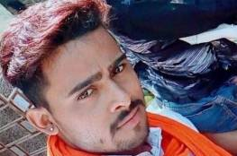 """هندي ينتحر شنقا في بث مباشر عبر """"فيسبوك"""""""