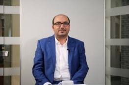 أبو شحادة: السكان العرب ضحايا لعنصرية المستوطنين