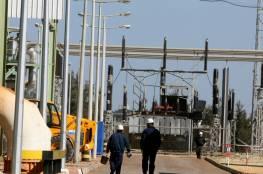 الكهرباء بغزة: مُعدل الطلب هو الاعلى منذ بداية الشتاء حتى اللحظة