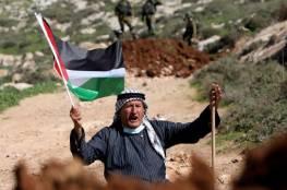 """إعلان """"الجنائية الدولية"""".. هل يوقف الدم الفلسطيني؟"""