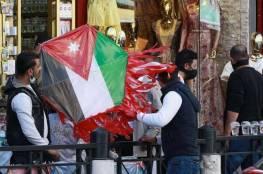 «نفق الحرية» دخل بيوت «كل الأردنيين» ولأول مرة «زكريا» النجم الأبرز