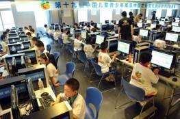 مراكز الحوسبة الفائقة تكشف عن محرك جديد للابتكار في الصين