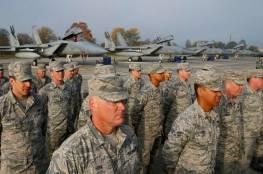 الجيش الأمريكي يتوعد الصين ويهدد بمعارك بحرية