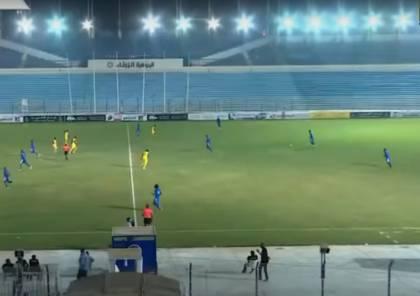 ملخص أهداف مباراة الهلال وهلال الأبيض في الدوري السوداني 2021