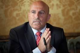 أبو زايدة: قطر لم تعد قادرة كما السابق على استضافة حماس