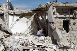 ضابط إسرائيلي كبير: سنخرج من مواجهة كورونا بسبب تحديات أمنية