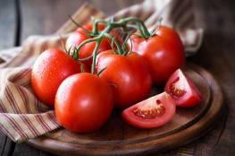من ينبغي عليه تجنب تناول الطماطم؟
