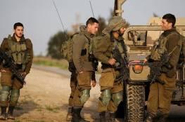 حدث عسكري نادر.. معاريف: الاحتلال يفتتح مدرسة عسكرية الأولى من نوعها