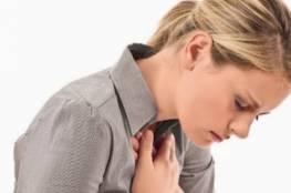 7 مؤشرات خطيرة لنقص البوتاسيوم بالجسم