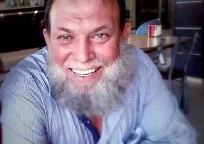 بينَ من سيحل مكانه... قيادي بحماس: البرغوثي كان على رأس قائمة الحركة في الانتخابات