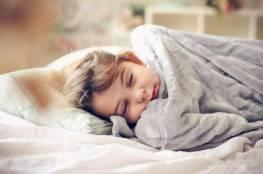 """دراسة حديثة تكشف دور النوم في """"صيانة"""" المخ"""