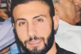 وفاة شاب تعرض لإطلاق نار مساء أمس في الرملة