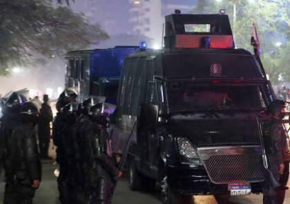 مصر:  فتاة تنتحر بطلقة في الرأس وسط جدل كبير وظروف غامضة