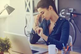 نصائح لتخفيف آثار الإجهاد المزمن في صحتك