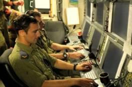 الحكومة الإسرائيلية تمدد استخدام الشاباك للتجسس على مرضى كورونا