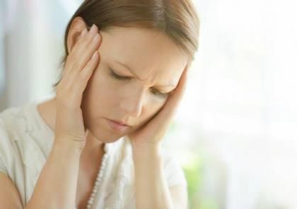 نقص النوم يؤثر سلباً على أداء واجبات الأمومة