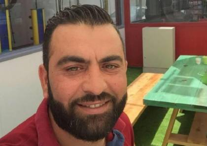 نجا بإعجوبة.. العثور على شاب قذفه انفجار بيروت في البحر وبقي فيه لـ30 ساعة